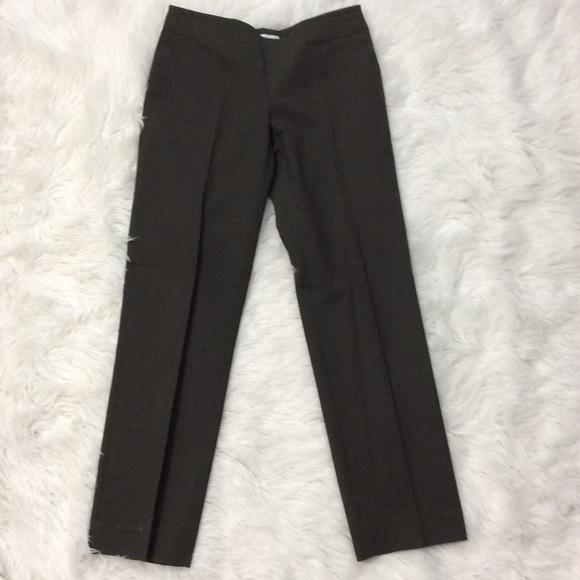 MaxMara Pants - MaxMara trouser.  Made in Italy.   D
